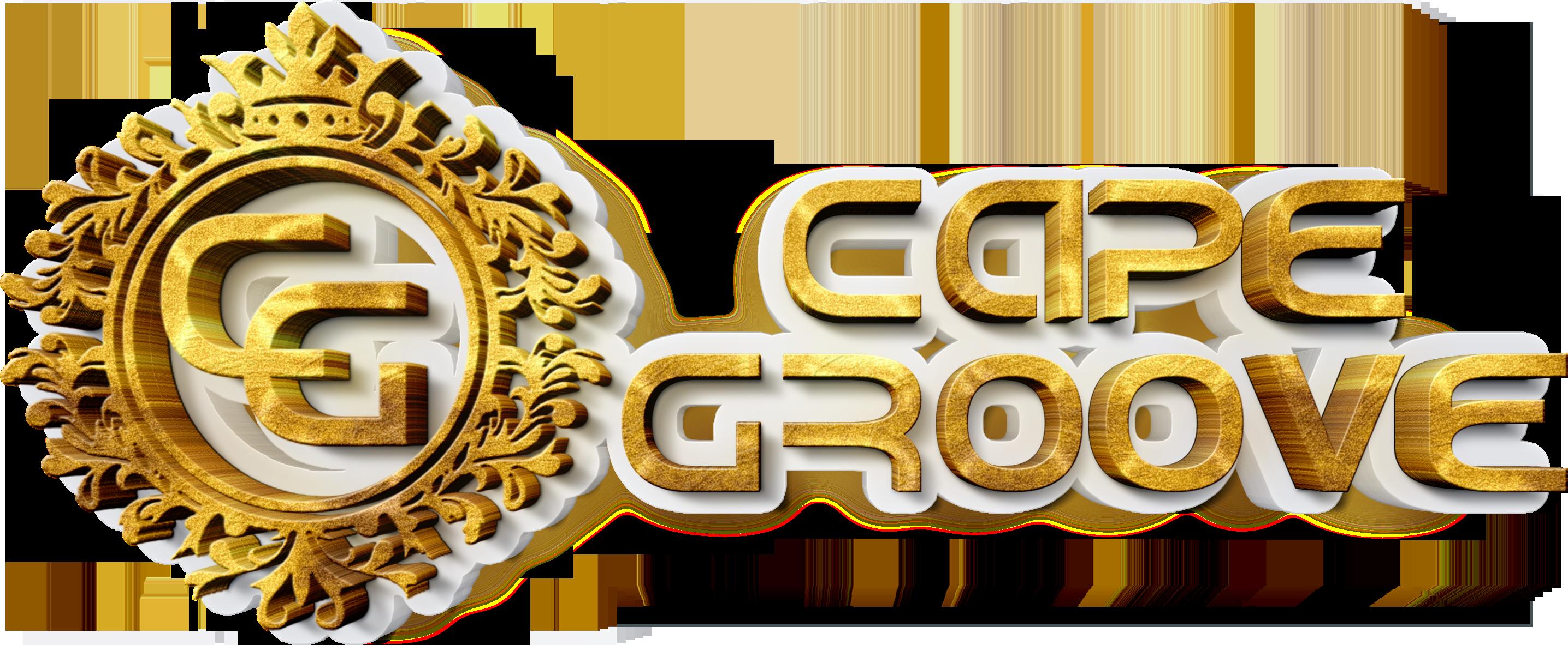 Cape Groove Pty (Ltd)